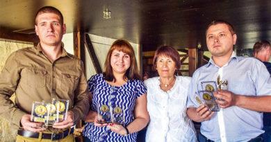 дегустационный конкурс пива