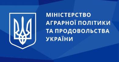 пиво, Украина, законодательство, лицензия