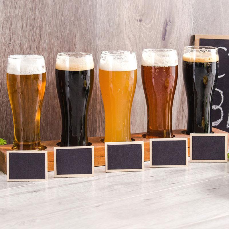 пивной дегустационный конкурс пива