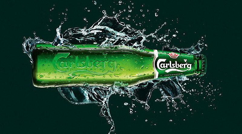 Carlsberg Ukraine, новости, Украина, пиво