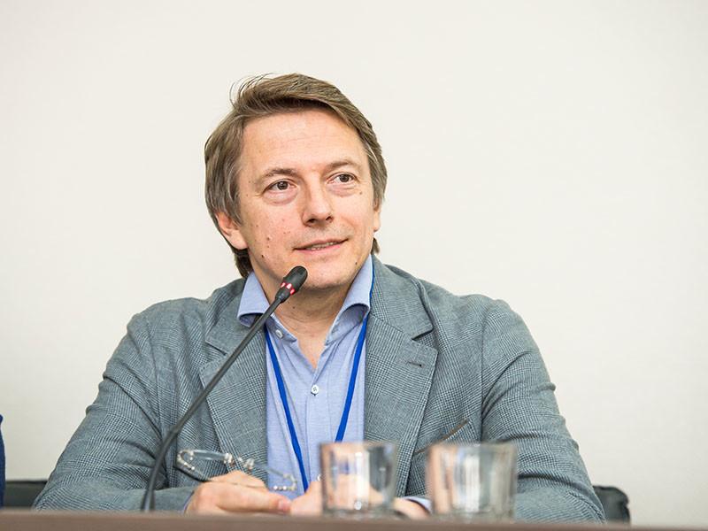 Василий Микулин, Varvar, крафтовое пиво в Украине