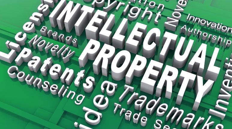 защита авторских прав, защита бренда