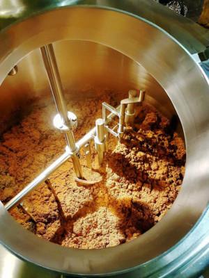 пивоварение в Украине