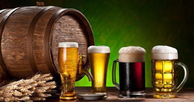 beer forum, форум пивоваров, Украина, Ровно