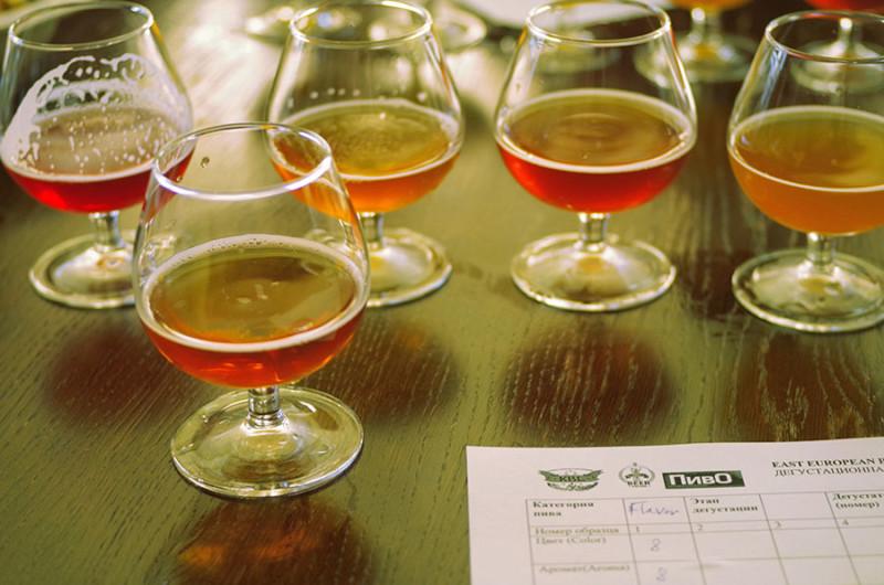 pivnoj konkurs