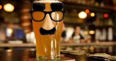 краудфандинг, пиво, пивоварение, Великобритания, общественное финансирование