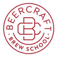 BeerCraft Brew School, Киев