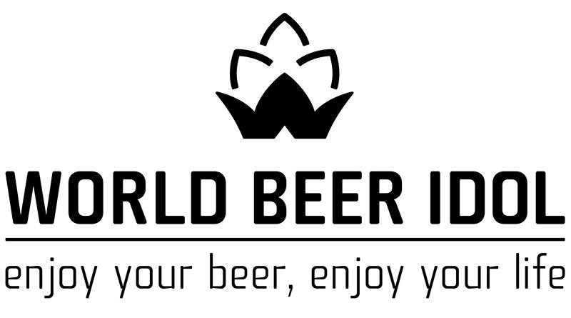 World Beer Idol, пивной конкурс