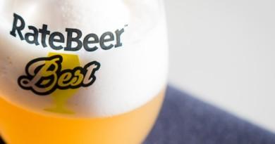ratebeer, лучшее пиво, пивоварение Украины, рейтинг, Ципа, Правда, Best Beers, Brewers, New Brewers By Country
