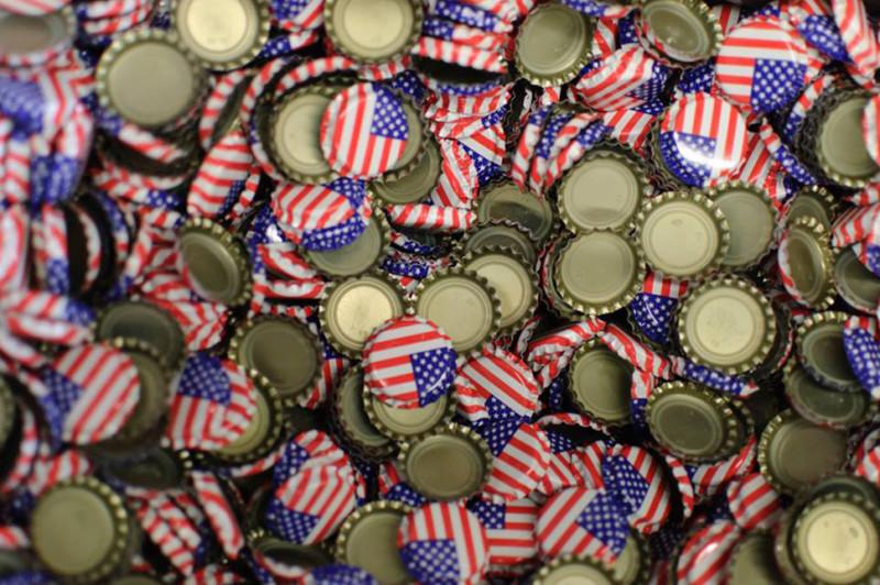 акциз на пиво, Америка, снижение налоговой нагрузки, пивовары