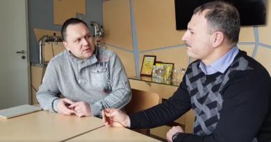 Дмитрий Некрасов, хранение пива, продажа пива, купить пиво, кеги