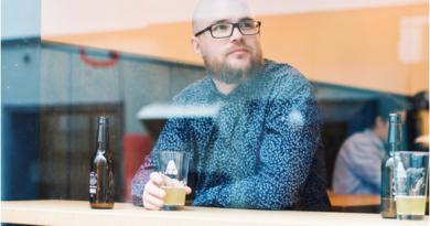 фольколь, слабоалкогольное пиво, крафт, Швеция