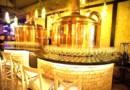 Харьковская семья ресторанов AltBier примет у себя Международный дегустационный конкурс пива East Europen Beer Award - 2018, 9-10 октября