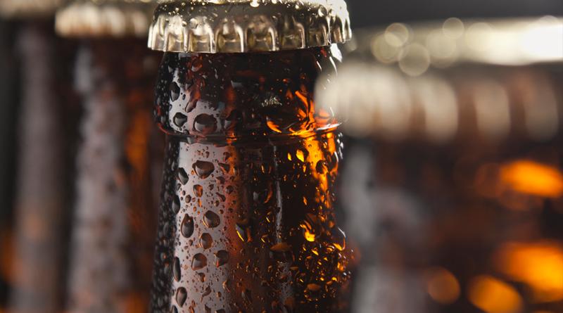 пиво, пивоваренный рынок Украины, аналитика, рост