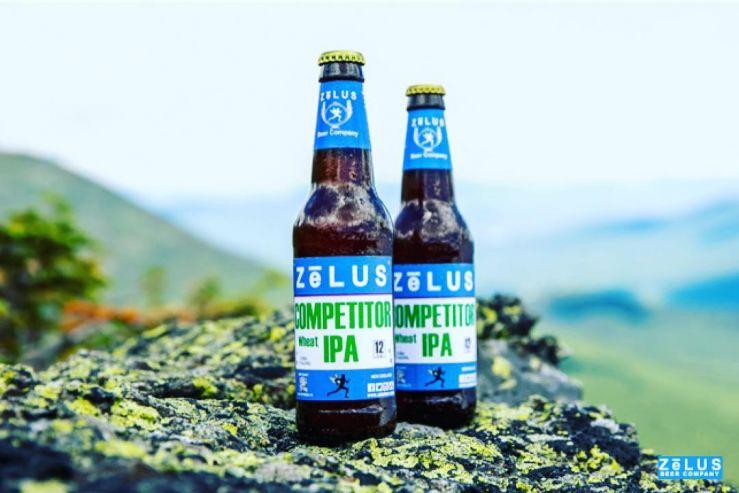 слабоалкогольное пиво, пиво и спорт, крафтовое пивоварение
