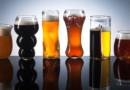 VI Международный Форум пивоваров и рестораторов состоится в Харькове!