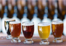 Всеукраинский Дегустационный конкурс пива East European Beer Award 2018 станет главным отраслевым событием осени!