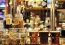 Фуд-пейринг, женская аудитория, марихуана - новые возможности роста для пивоваров
