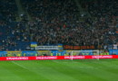 Уманьпиво поддержало интернациональный матч