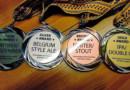 East European Beer Award – 2018: пивоваров и технологов пивных производств приглашают принять участие в Международном открытом дегустационном конкурсе пива