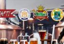 Социальный проект «NEW CRAFT»: харьковские ВУЗы будут готовить дипломированных пивоваров