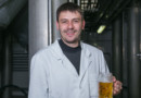 Эксперт Уманьпиво: как выбрать натуральное пиво