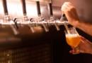 Юридический практикум: открываем пивоварню