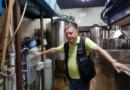 Даниэль Шульц: «Делаю пиво чешского типа с украинской душой»