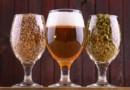 Программа VI Международного Форума пивоваров и рестораторов