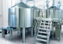 SPADONI: качественное пивоваренное оборудование – инструмент, который даст возможность достигнуть ваших целей