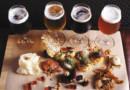 Пивной тур VI Форума пивоваров и рестораторов покажет Харьков с новой стороны: завод с историей, пивную розницу, крафтовый бар и рестораны-пивоварни!
