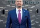 «Не просто предлагаем оборудование, а предлагаем партнерство», - Александр СУВОРОВ, генеральный директор PET Technologies