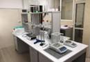Лабораторія «під ключ»: українська якість та доступність