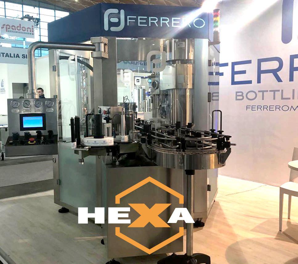 Аппарат высокого давления воды 500 бар купить в РОССИИ