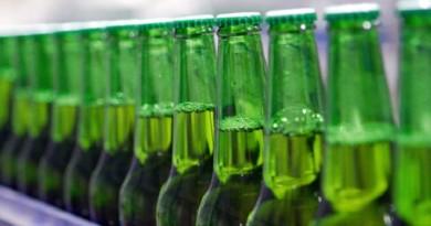 пиво, статистика, Украина, Беларусь, экспорт