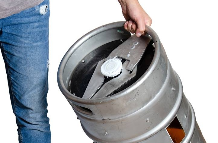 МСТ, ПЕТ-кег, пиво, крафтовое пиво, розлив, Форум