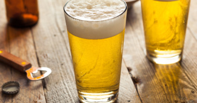 безалкогольное пиво, Украина, популярность безалкогольного