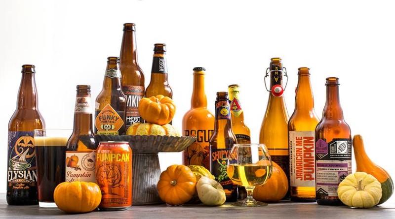 конкурс домашніх пивоварів