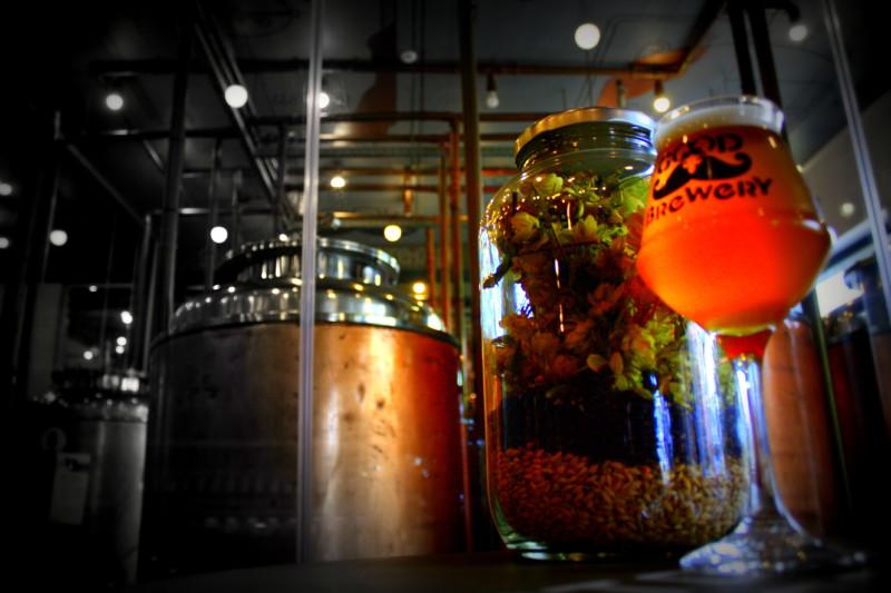 GOOD BREWERY, пиво переможців, конкурс East European Beer Award - 2019