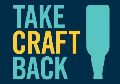 Take-Craft-Back