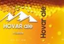 Секрети переможного сорту HOVAR ALE від однієї з перших ресторанних пивоварень країни PIVARIUM