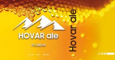 HOVAR ALE, PIVARIUM, Пивариум, как правильно пить пиво, пиво Киев, лучшее пиво Украины, дегустационный конкурс, East European Beer Award 2019, как сварить пиво