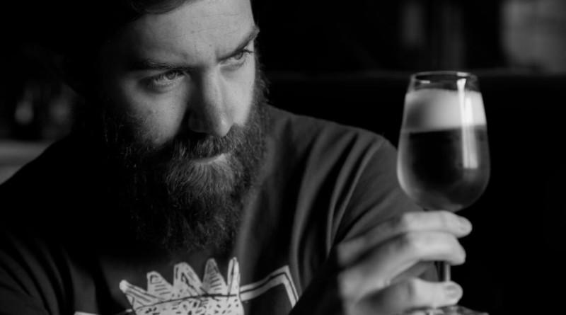 дегустация пива, как дегустировать пиво, как стать дегустатором, основы дегустации пива, дегустатор пива