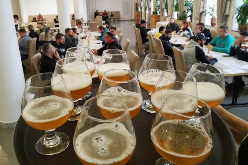 East European Beer Award, українське пиво, краще пиво в Україні, лучшее пиво Украины,дегустация пива, дегустационный конкурс пива, правила дегустации пива, сомелье, пивоварни Украины