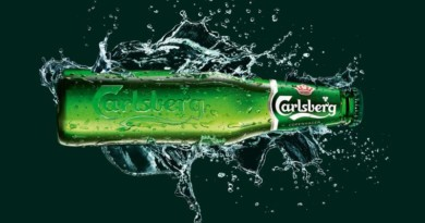 конкуренция в пиве, крафт и масс-маркет, Carlsberg Ukraine, крафт Украина