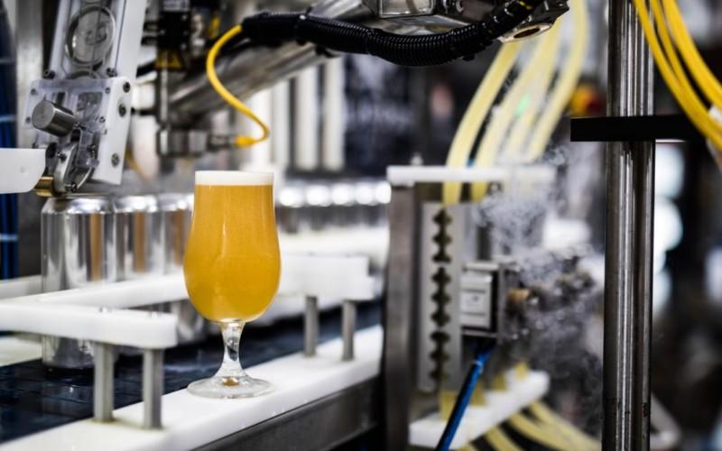 безалкогольное пиво, б/а пиво, безалкогольне пиво, деалкоголизация, мифы про пиво, пиво и спорт, вкусное безалкогольное