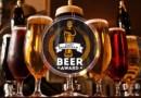 Положення про відкритий український Дегустаційний конкурс пива East European Beer Award 2020