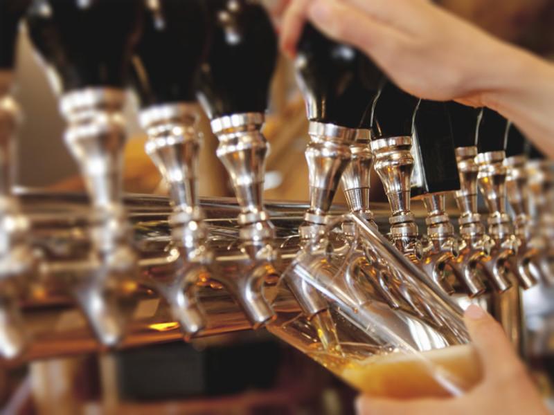 Човен, рейтинг пабів Львова, кращи паби Львова, лучшие пабы Львова, пиво во Львове, пивной рейтинг