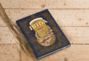 Презентація бестселера «Історія пива у коміксах» в українському перекладі на IX Форумі пивоварів та рестораторів