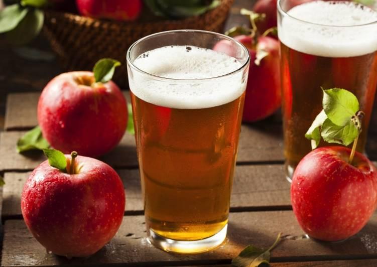 East European Cider Award, лучший сидр Украины, производство сидра, украинский сидр, яблочный сидр, дегустация сидра